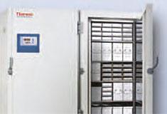 Tiefkühltechnik Herafreez